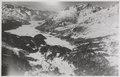 ETH-BIB-St. Moritz, Oberengadin-LBS H1-011615-AL.tif