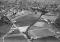 ETH-BIB-Wetzikon, Sportplätze-LBS H1-019811.tif