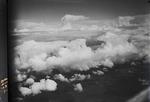 ETH-BIB-Wolken-Inlandflüge-LBS MH01-008134.tif