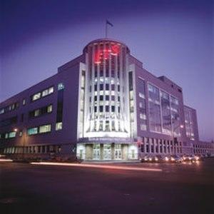 Université du Québec - École de technologie supérieure