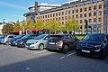 EV parking lot Oslo 10 2018 3766.jpg