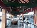 EW25 Chinese Garden escalators.jpg