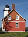 Eagle Harbor Lighthouse Sideview.jpg