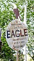 Eagle signpost (4774150248).jpg
