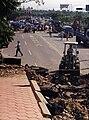Earthquake- road crack.jpg