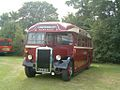 East Kent coach 104 (CFN 104), Showbus 2002.jpg