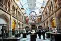 East court, Kelvingrove Art Gallery and Museum, Glasgow, UK.jpg