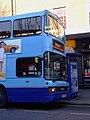 Eastbourne Buses 270 R870 MDY.jpg