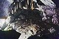 Easter Chamber, Reeds Cave, Buckfastleigh - geograph.org.uk - 1484446.jpg