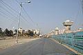 Eastern Metropolitan Bypass - Kolkata 2014-02-12 2153.JPG