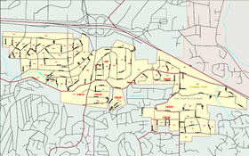 Eastgate CDP.png