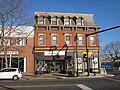 Easton, Pennsylvania (6616797043).jpg