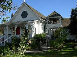 Eastsound WA - Emmanuel Episcopal Church 02.jpg