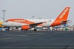 EasyJet Europe, OE-LQD, Airbus A319-111 (45224774782).jpg