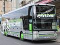 Eavesway Travel YJ08EAK (8582260931).jpg
