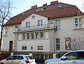 Ebereschenallee 14 (09020524).jpg