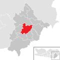Eberndorf im Bezirk VK.png