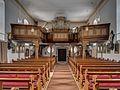 Ebing-Kirche-P1080047-HDR.jpg