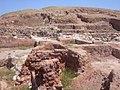 Ebla (Tell Mardikh), Amoriterstadt vom 3. Jt. v.Chr. (37818960975).jpg