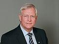 Eckard Uhlenberg CDU 4 LT-NRW-by-Leila-Paul.jpg