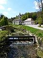 Ecot-la-Combe-Canal de dérivation.jpg
