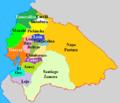 Ecuador1920.png