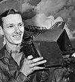 Ed Westcott AEC Photogaper Oak Ridge 1944 (11464297275).jpg