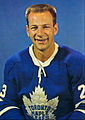 Eddie Shack Maple Leafs Chex card.jpg