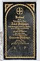 Edelstetten StJohBaptuEv Grabdenkmal-Pischinger.jpg