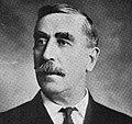 Edgar A. Wedgwood (US Army brigadier general).jpg