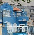 Edifício histórico no Jardim São João.jpg
