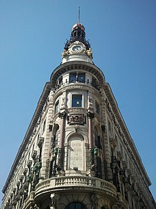 Edificio Banesto - Madrid.jpg