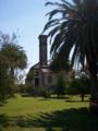 Edificio de la vieja Usina de la Compañia de Aguas Corrientes.Museo de Agua.png