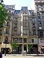 Edificio en Avenida de Mayo 1373.jpg