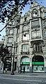 Edificio na Av dos Aliados.jpg