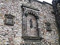 Edinburgh Castle, Edinburgh - geograph.org.uk - 505410.jpg