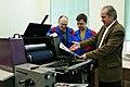 Editorial and Publishing Department KarRC 2008 A E Seleznev.jpg