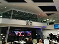 Editorial rooms of Ynet Laliv (4).jpg