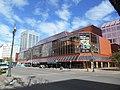 Edmonton (21373426168).jpg