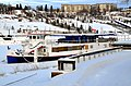 Edmonton Queen in ice.jpg
