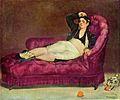 Edouard Manet 032.jpg