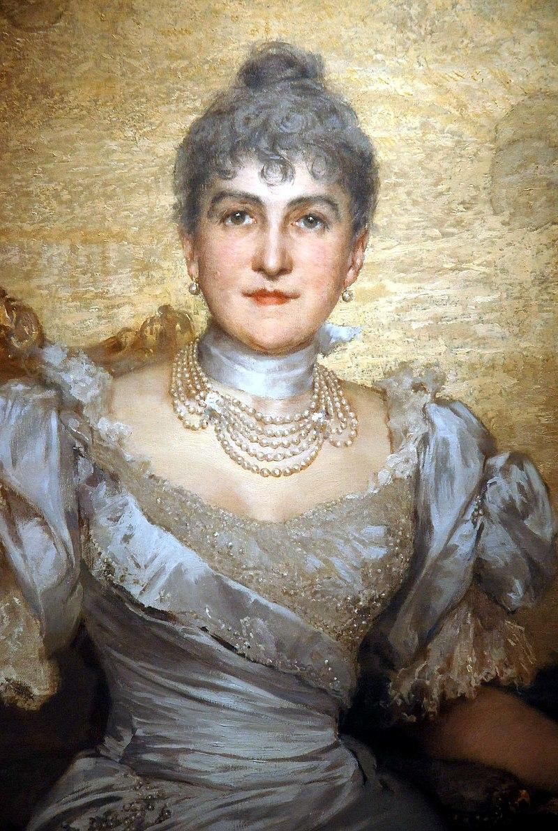 Eduardo Tofano - Portrait of Cornelia Adair.jpg