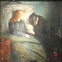 Edvard Munch The Sick Girl.jpg