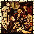 Edward Burne-Jones Madness of Tristram.jpg