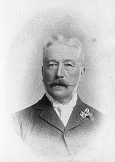 Edward Cephas John Stevens New Zealand politician