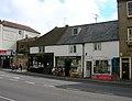 Edward Street - geograph.org.uk - 231403.jpg