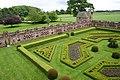 Edzell Castle Gardens - geograph.org.uk - 830138.jpg