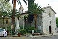 Eglise-Tourrettes1.jpg
