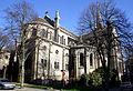 EgliseStMartin01.jpg