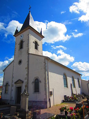 Eglise Atton M&M.JPG